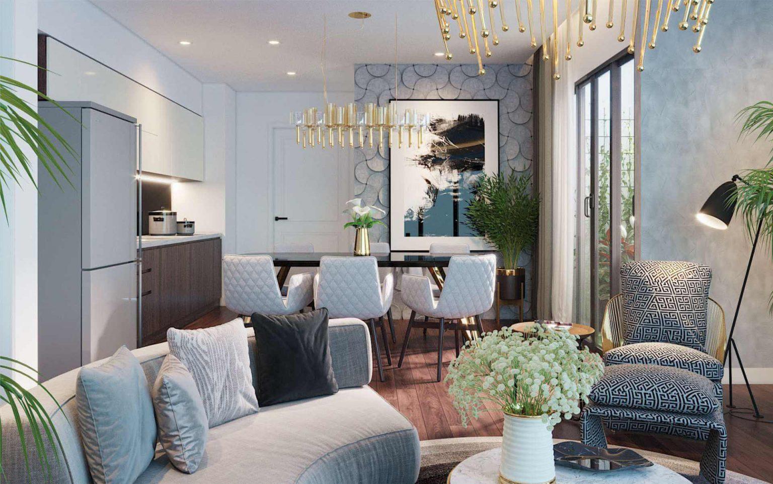 thu-vien-du-an-Calla-Apartment-quy-nhon-1536x962