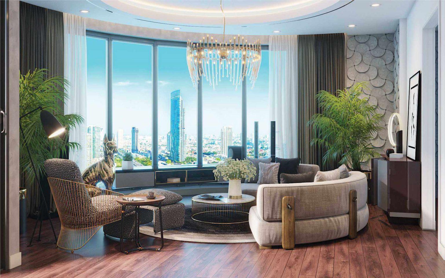 thu-vien-du-an-Calla-Apartment-quy-nhon-2-1536x962
