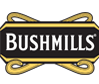 thumbnail_bushmills-99x84