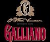 thumbnail_galliano-99x84