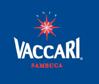 thumbnail_vacarri-99x84