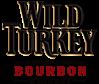 thumbnail_wildturkey-99x84