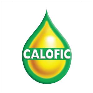 CALOFIC