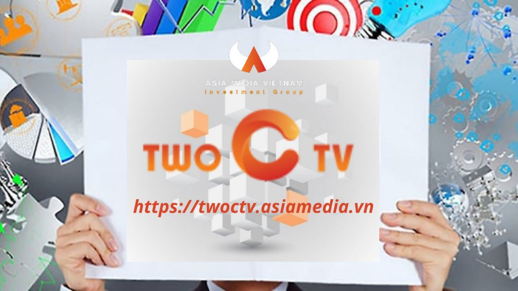 two ctv