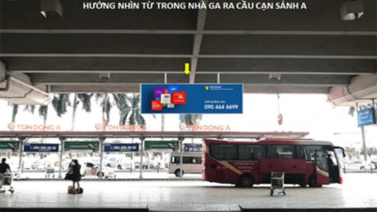Hộp Đèn Thả Trần Tại (OP18) Nội Bài , Huyện Sóc Sơn – Hà Nội
