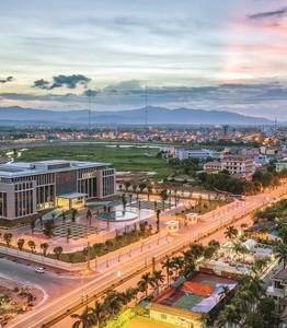 UBND tỉnh Quảng Bình