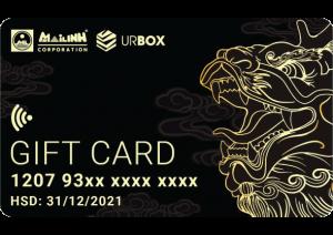 UrBox