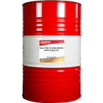 automotive_gear_oil_limited_slip_differential_gl-5_gl-5_85w-90_200l-1-300x300