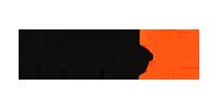 logo-jetstar