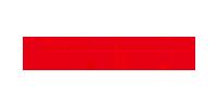 logo-lotte