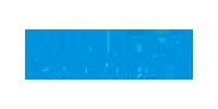 logo-vinaphone