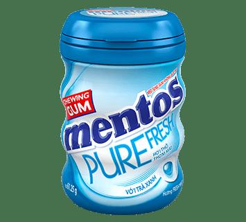 mpf_freshmint_medium_curvy_bottle-o