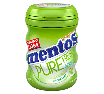 mpf_lime_mint_medium_curvy_bottle-o