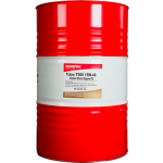 sinopec-aceite-lubricante-15w40-diesel-18-lt-y-200-lt-D_NQ_NP_20475-MLU20190465707_112014-F-300x300
