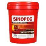 sinopec-t300-15w-40-18L-300x300