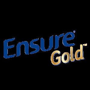ensure