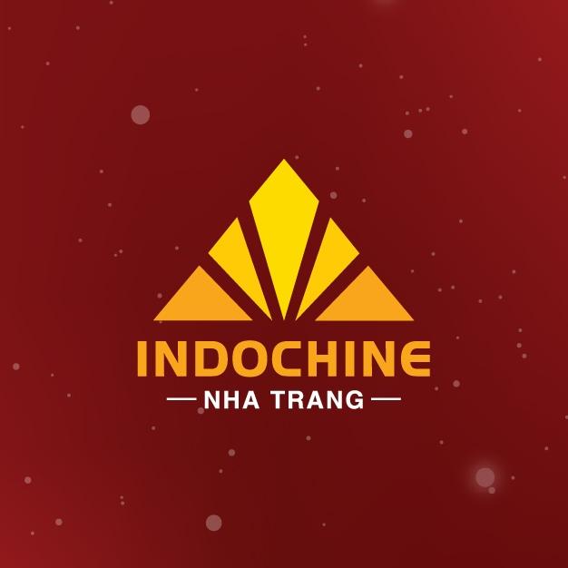 Indochine - Nhà Đầu Tư Bất Động Sản Hàng Đầu Tại Nha Trang